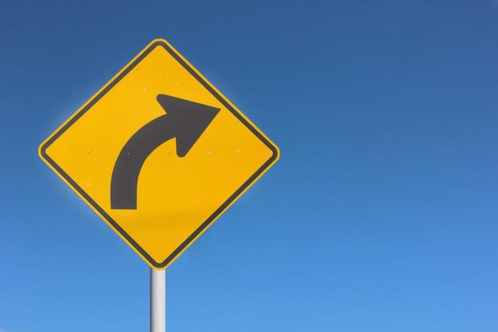 sales skills, shift, challenger sales, sales tactics, acknowledge and pivot