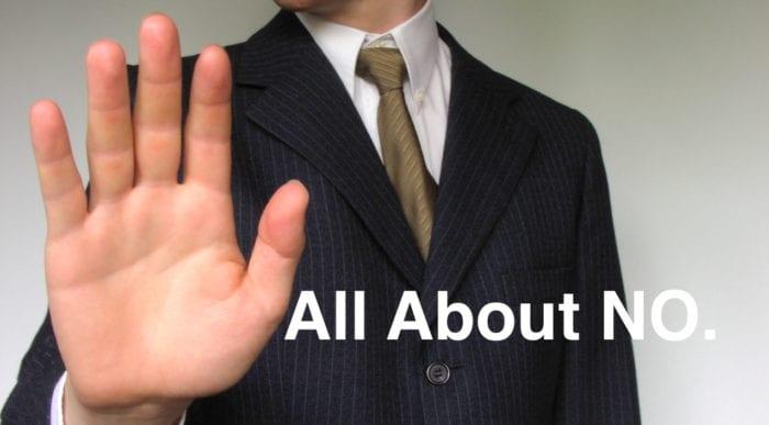 sales, sales leadership, challenger sales, sales development